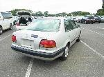 Used 1995 TOYOTA COROLLA SEDAN BF68550 for Sale Image 5