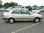 Used 1995 TOYOTA COROLLA SEDAN BF68550 for Sale Image 6