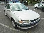 Used 1995 TOYOTA COROLLA SEDAN BF68550 for Sale Image 7