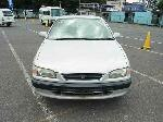 Used 1995 TOYOTA COROLLA SEDAN BF68550 for Sale Image 8