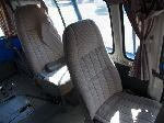 Used 1996 TOYOTA HIACE COMMUTER BF68663 for Sale Image 20