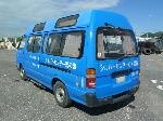 Used 1996 TOYOTA HIACE COMMUTER BF68663 for Sale Image 3