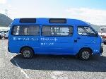 Used 1996 TOYOTA HIACE COMMUTER BF68663 for Sale Image 6