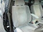 Used 2000 MITSUBISHI CHALLENGER BF68558 for Sale Image 17