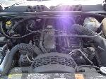 Used 1997 JEEP GRAND CHEROKEE BF68639 for Sale Image 30