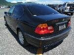 Used 1999 BMW 3 SERIES BF68669 for Sale Image 3