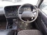 Used 1993 TOYOTA HIACE WAGON BF68736 for Sale Image 23