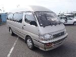 Used 1993 TOYOTA HIACE WAGON BF68736 for Sale Image 7