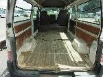 Used 2002 NISSAN CARAVAN VAN BF68699 for Sale Image 20