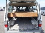 Used 2000 MAZDA BONGO VAN BF68739 for Sale Image 20