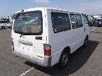 Used 2000 MAZDA BONGO VAN BF68739 for Sale Image 5