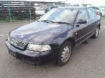Used 1998 AUDI A4 BF68718 for Sale Image 1