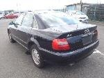 Used 1998 AUDI A4 BF68718 for Sale Image 3