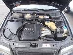 Used 1998 AUDI A4 BF68718 for Sale Image 30