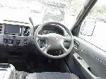 Used 2003 NISSAN CARAVAN VAN BF68700 for Sale Image 21