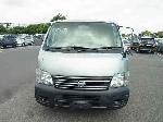Used 2003 NISSAN CARAVAN VAN BF68700 for Sale Image 8