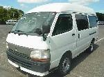 Used 1998 TOYOTA HIACE VAN BF68701 for Sale Image 1