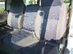 Used 2002 NISSAN CARAVAN VAN BF68702 for Sale Image 18