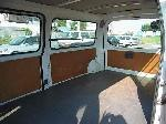 Used 2002 NISSAN CARAVAN VAN BF68702 for Sale Image 19