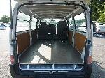 Used 2002 NISSAN CARAVAN VAN BF68702 for Sale Image 20