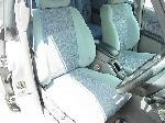 Used 1997 SUBARU FORESTER BF68705 for Sale Image 17