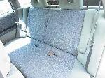 Used 1997 SUBARU FORESTER BF68705 for Sale Image 19