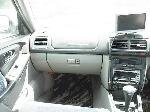 Used 1997 SUBARU FORESTER BF68705 for Sale Image 22