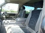 Used 2002 MAZDA BONGO FRIENDEE BF68744 for Sale Image 18