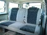 Used 2002 MAZDA BONGO FRIENDEE BF68744 for Sale Image 19