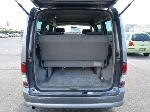 Used 2002 MAZDA BONGO FRIENDEE BF68744 for Sale Image 21