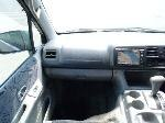 Used 2002 MAZDA BONGO FRIENDEE BF68744 for Sale Image 23