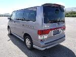 Used 2002 MAZDA BONGO FRIENDEE BF68744 for Sale Image 3