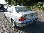 Used 1997 BMW 3 SERIES BF68683 for Sale Image 3