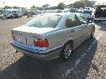Used 1997 BMW 3 SERIES BF68683 for Sale Image 5