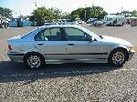 Used 1997 BMW 3 SERIES BF68683 for Sale Image 6