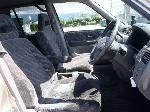 Used 1999 HONDA CR-V BF68747 for Sale Image 17