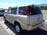 Used 1999 HONDA CR-V BF68747 for Sale Image 3