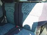 Used 2000 DAIHATSU TERIOS BF68709 for Sale Image 19
