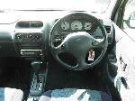 Used 2000 DAIHATSU TERIOS BF68709 for Sale Image 21