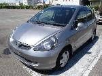 Used 2003 HONDA FIT BF68748 for Sale Image 1