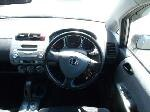 Used 2003 HONDA FIT BF68748 for Sale Image 21