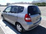 Used 2003 HONDA FIT BF68748 for Sale Image 3
