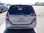 Used 2003 HONDA FIT BF68748 for Sale Image 4