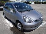 Used 2003 HONDA FIT BF68748 for Sale Image 7
