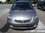 Used 2003 HONDA FIT BF68748 for Sale Image 8