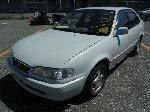 Used 1999 TOYOTA SPRINTER SEDAN BF68754 for Sale Image 1