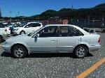 Used 1999 TOYOTA SPRINTER SEDAN BF68754 for Sale Image 2
