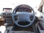 Used 1999 TOYOTA SPRINTER SEDAN BF68754 for Sale Image 21