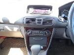 Used 1999 TOYOTA SPRINTER SEDAN BF68754 for Sale Image 24