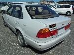 Used 1999 TOYOTA SPRINTER SEDAN BF68754 for Sale Image 3